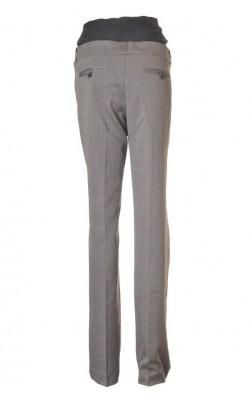 Pantaloni office gravide H&M, marime 42