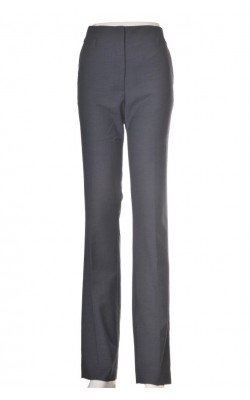 Pantaloni office H&M, marime 36
