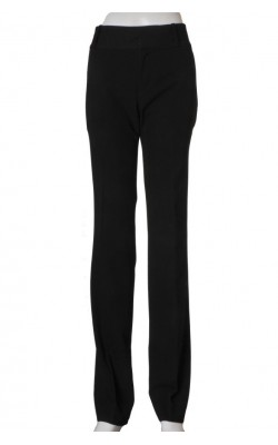 Pantaloni office Inwear, croi drept, marime 40
