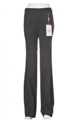 Pantaloni office Inwear, marime 38