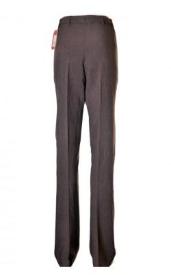 Pantaloni office Westerlind, marime 46