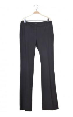 Pantaloni office Zara, marime 40