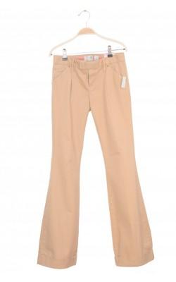 Pantaloni Old Navy classic rise super flare, 14 ani Regular
