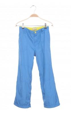 Pantaloni de schi vatuiti Old Navy, 8 ani