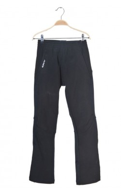 Pantaloni One Way, softshell , 12 ani