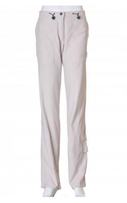 Pantaloni sport O'Neill, marime 40