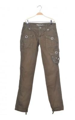 Pantaloni Only, marime 40