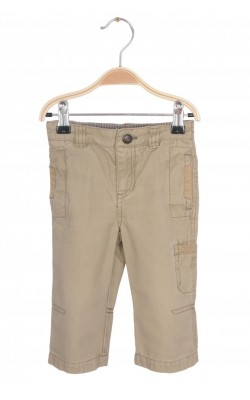 Pantaloni OshKosh, 12 luni
