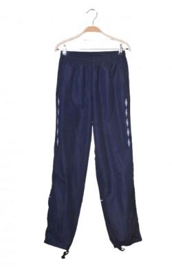 Pantaloni outdoor impermeabili Umbro, 12-14 ani