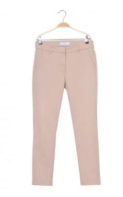 Pantaloni pana 2nd One, marime 38