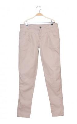 Pantaloni pana cu pense Inwear, marime 44