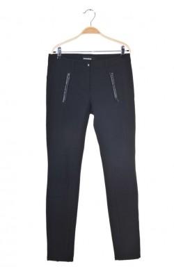 Pantaloni pana la glezna Cambio, marime 38