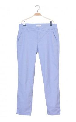 Pantaloni pana la glezna H&M, marime 42