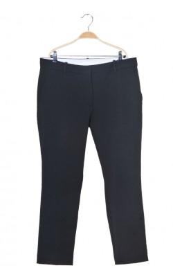 Pantaloni pana la glezna H&M, marime 46