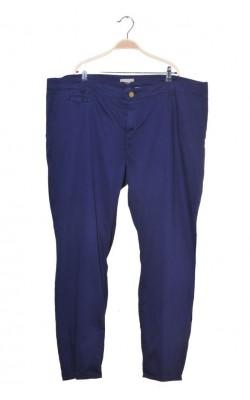 Pantaloni pana la glezna H&M, marime 54