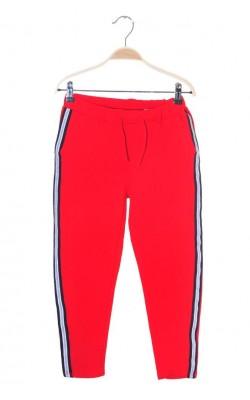 Pantaloni pana la glezna Name It, 11 ani