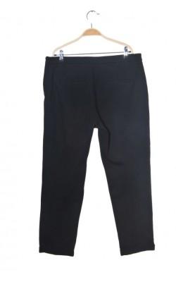 Pantaloni pana Lindex, marime 46