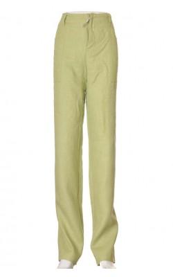 Pantaloni panza de in Fabel, marime XL
