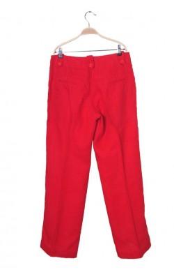 Pantaloni panza de in Part Two, marime 42