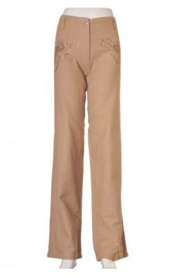 Pantaloni panza de in Staff, marime XL