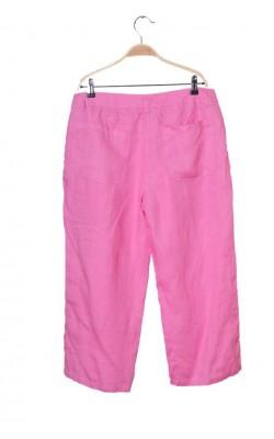 Pantaloni panza de in Tara, lungime ajustabila, marime L