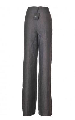 Pantaloni panza de in Tara, marime 44
