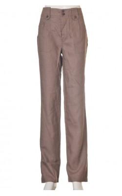Pantaloni panza de in Va Vite, marime 38