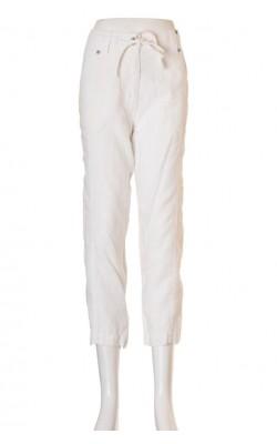 Pantaloni panza in Xlnt by Kappahl, marime 48