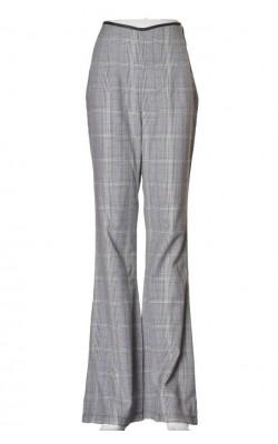 Pantaloni Paul&Peart, marime S