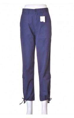 Pantaloni PBX Basics, marime 38