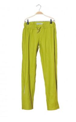 Pantaloni peliculizati Stormberg Stretch Proof 3000, marime 38