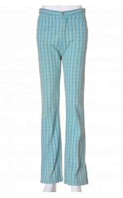 Pantaloni Pepe Jeans, marime 34