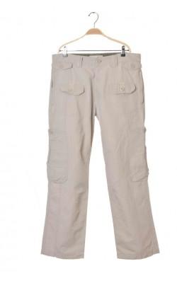 Pantaloni Pepe Jeans, marime 46