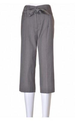 Pantaloni Peppercorn, marime 44