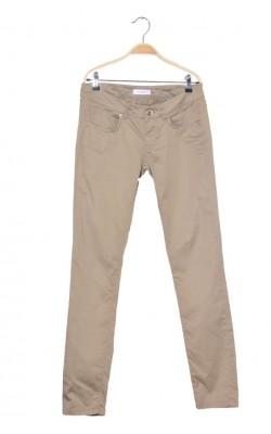 Pantaloni Phard, marime 38
