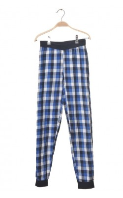 Pantaloni pijama Cubus, 13-14 ani