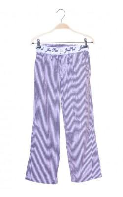 Pantaloni pijama Jean Paul, 8-9 ani