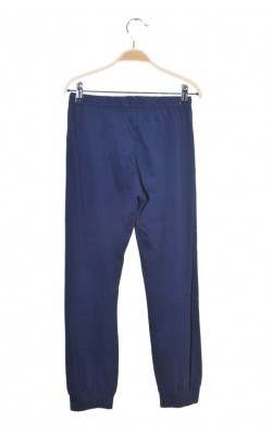 Pantaloni pijama Name It, 10-11 ani