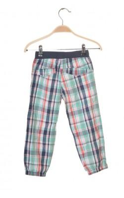 Pantaloni pijama Name It, 4 ani