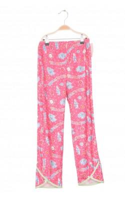 Pantaloni pijama So Girl, 8 ani