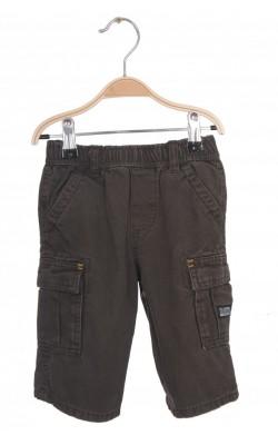 Pantaloni Place, 6-9 luni