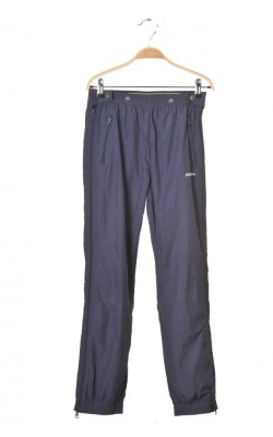 Pantaloni ploaie Norheim, 12-13 ani