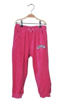 Pantaloni plus Navigare, 4-5 ani