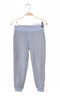 Pantaloni polar Fun Tech by Cubus, 5 ani