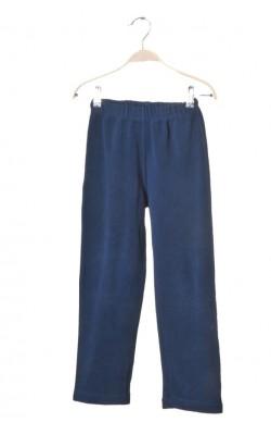 Pantaloni polar Tuffer, 8 ani