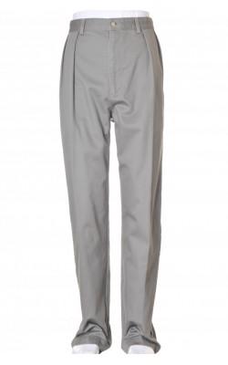 Pantaloni Polo by Ralph Lauren, marime 36
