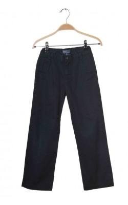 Pantaloni Polo by Ralph Lauren, talie ajustabila, 6-7 ani