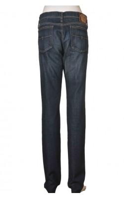 Pantaloni Polo Jeans by Ralph Lauren, marime 38