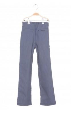 Pantaloni Portofino, stofa, 9 ani