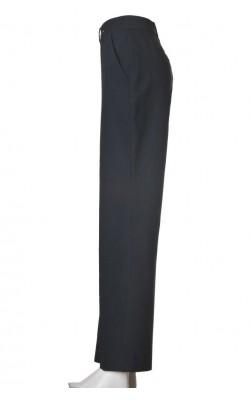 Pantaloni Priciples by Ben de Lisi, marime 48